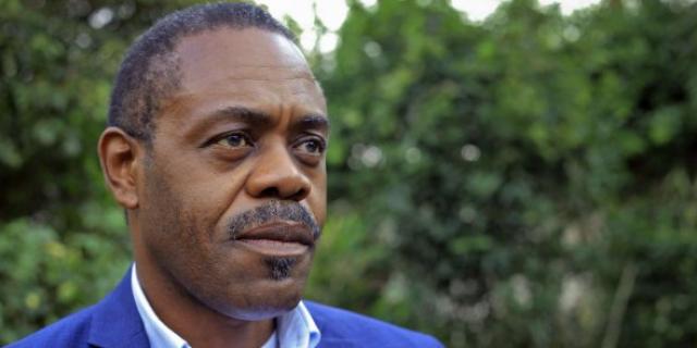 RDC : l'ex-ministre de la Santé Oly Ilunga inculpé et placé en résidence surveillée – Jeune Afrique