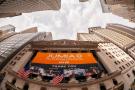 Le 12 avril 2019, à New York, lors de son introduction en Bourse, la licorne avait réussi à lever 196 millions de dollars.