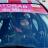 La pilote marocaine Hind Abatorab a remporté son premier titre en 2016.