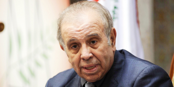 Rencontre homme par telephone en algerie