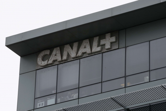 Canal+ met l'Afrique à l'honneur avec deux nouvelles séries