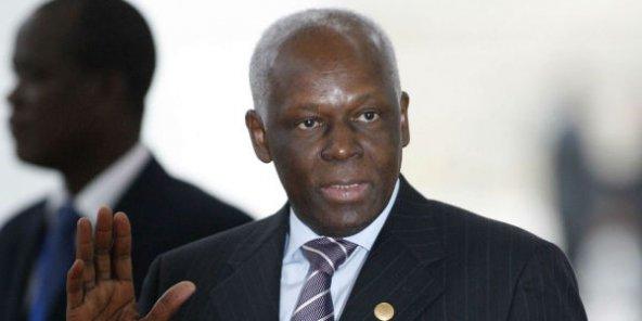 Sindika Dokolo: l'autre voix de l'opposition congolaise Le-prsident-angolais-concentre-tous-les-pouvoirs-592x296-1556033004