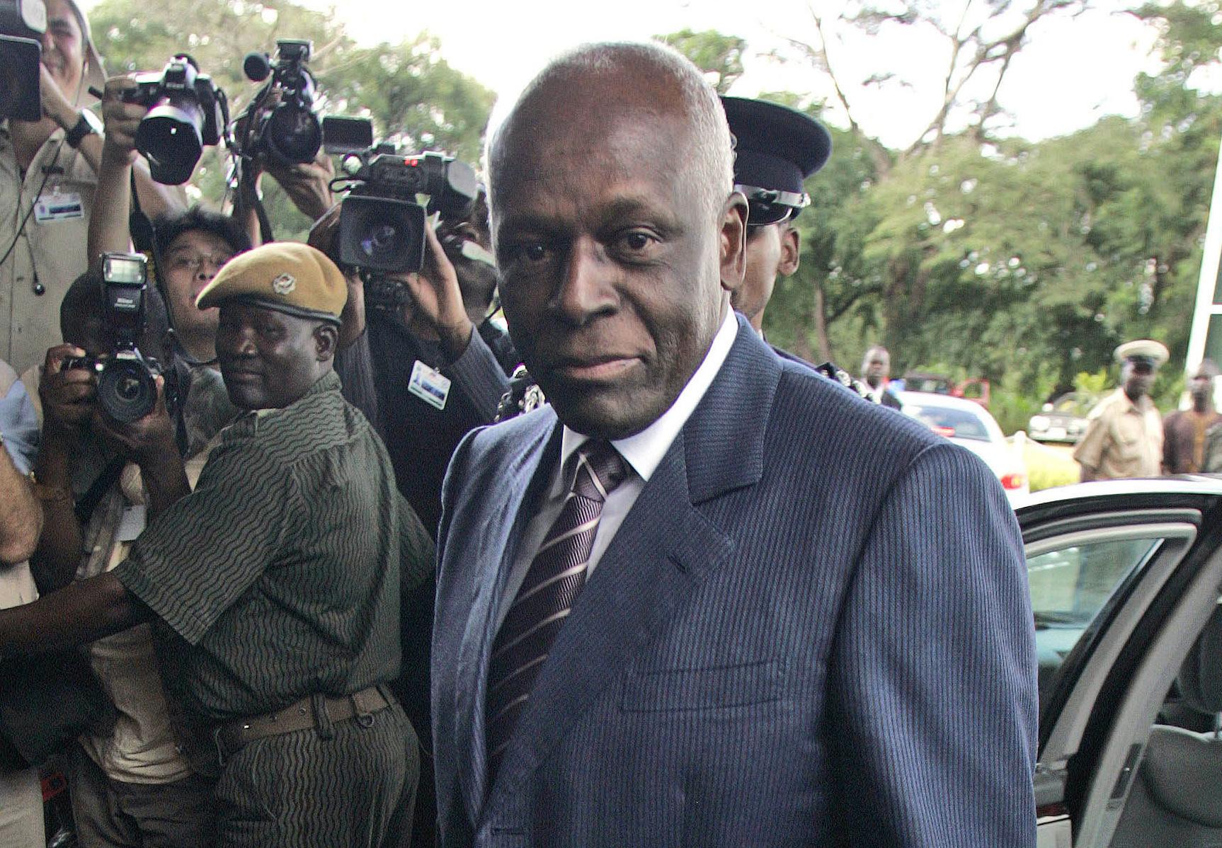 Sindika Dokolo: l'autre voix de l'opposition congolaise Sipa_ap22009991_000001