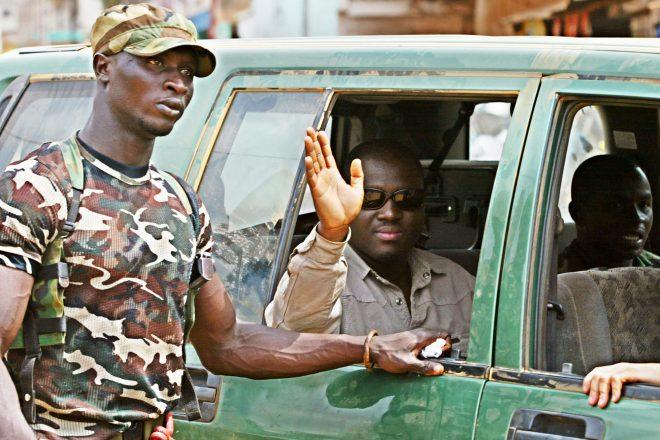 Côte d'Ivoire : Guillaume Soro pas encore tiré d'affaire