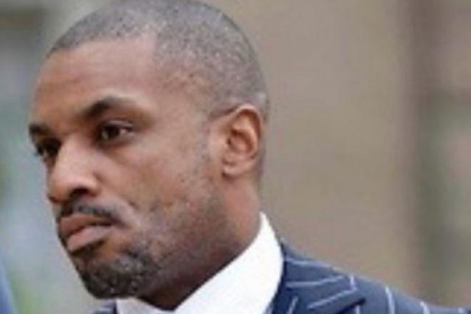 Gabon : Frédéric Bongo mis à l'écart