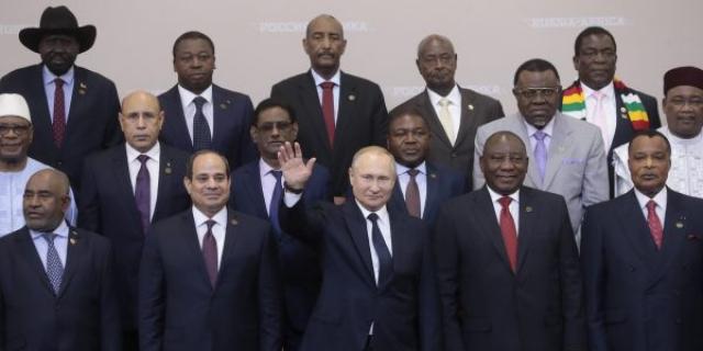 www.jeuneafrique.com