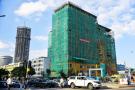 BOA détient 340 points de vente, dont la moitié à Addis-Abeba.