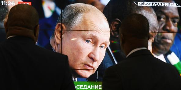 russe rencontres Service photos gratuit en ligne Kundli match Making in gujarati