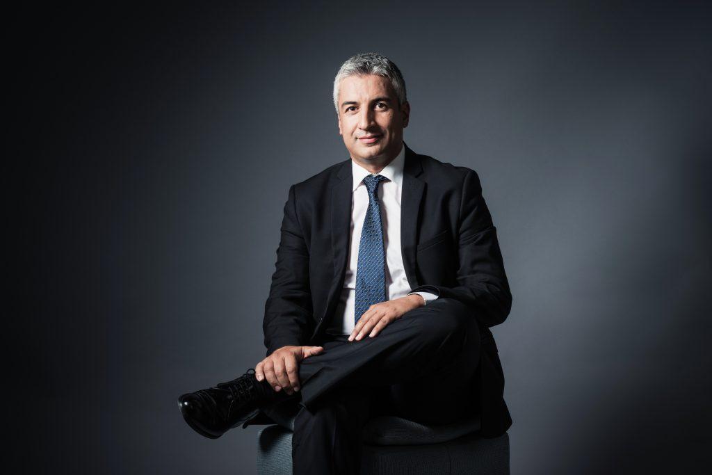Iheb Béji