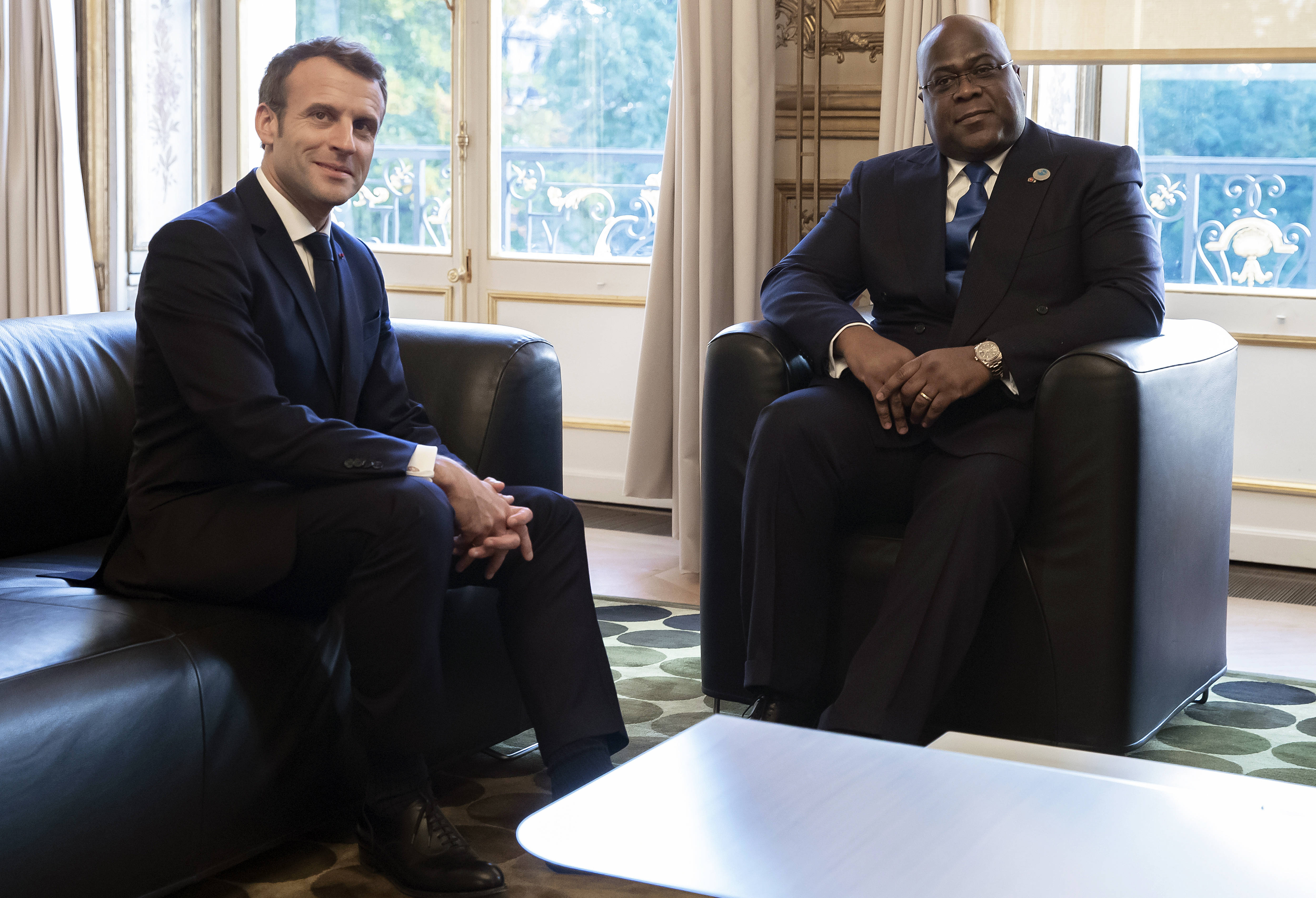 France Peace Forum