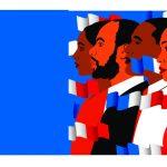 Les populations issues de l'immigration restent sous-représentées à l'Assemblée nationale, mais force est de reconnaître que les députés « d'origine africaine » n'y ont jamais été aussi nombreux.