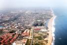 Le futur port de Lekki, situé à 40km à l'est de Lagos, doit désengorger les deux terminaux de la capitale économique.