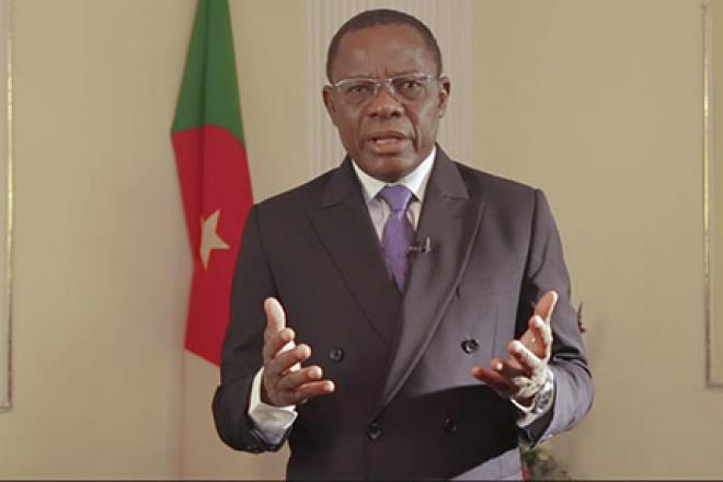 Au Cameroun, Maurice Kamto peine à mobiliser contre Paul Biya