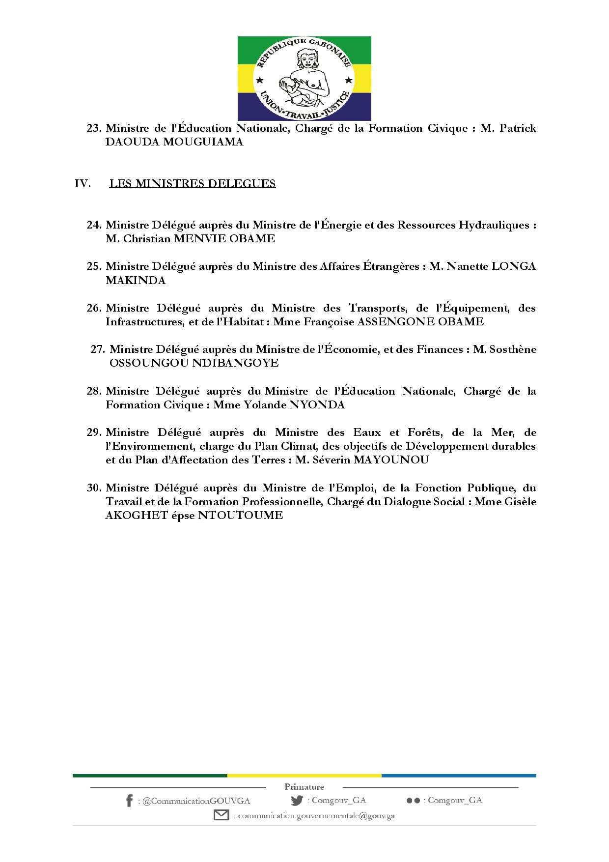 Composition du nouveau gouvernement_02122019-page-003