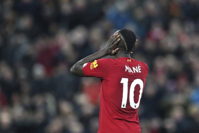 Football : le Top 5 des joueurs à suivre en 2020