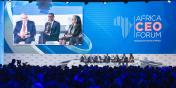 Africa CEO Forum : capitalisme et bien commun