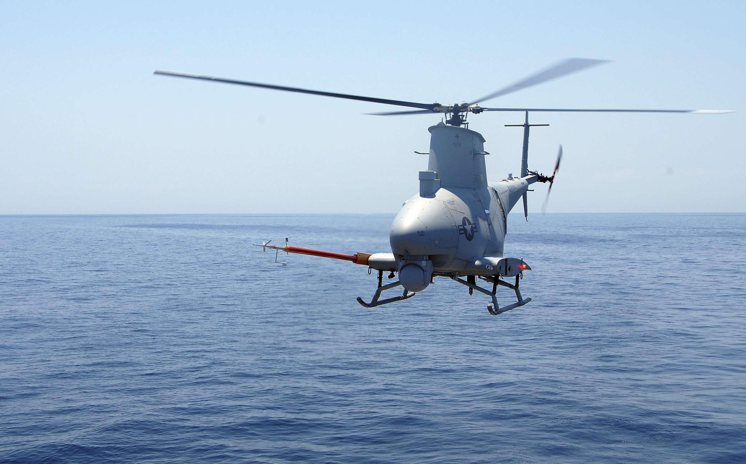 L'OTAN a déclaré que l'un de ses drones sans pilote avait disparu au-dessus de la Libye le mardi 21 juin 2011.
