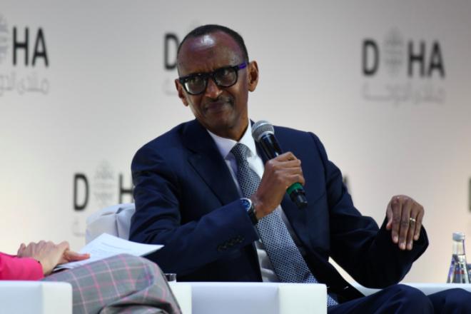 Forum de Doha : l'Afrique au rendez-vous