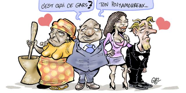 https://www.jeuneafrique.com/medias/2019/12/27/polyamour_vs_polygamie_1000-640x320-1577448284.jpg