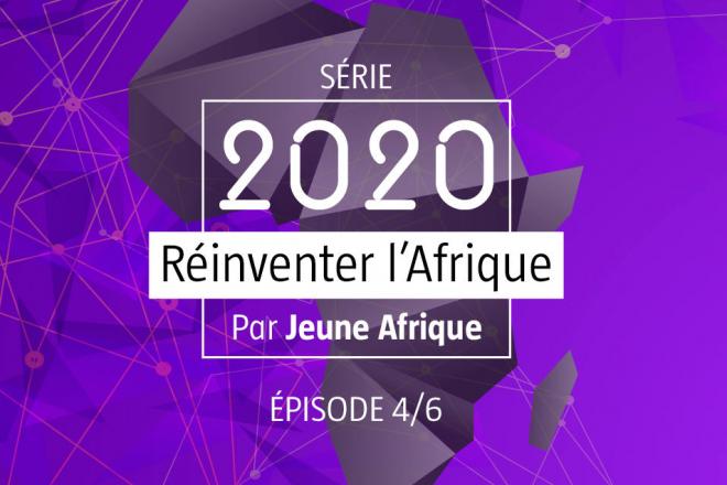 Guillaume Soro, Mostafa Terrab, Joseph Kabila... Ces Africains qui vont faire 2020