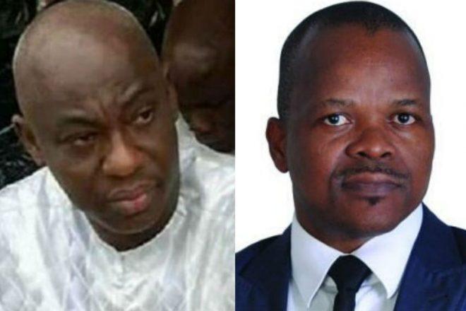 Côte d'Ivoire : les dessous du transfèrement manqué de pro-Soro détenus à la MACA
