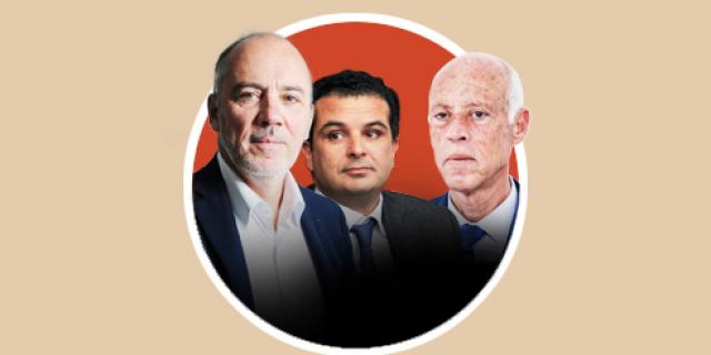 Orange à deux doigts de prendre le contrôle de sa filiale en Tunisie ?
