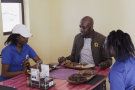 Dans l'émission «Faces of Africa», CGTN Africa met en lumière le parcours d'Africains «lambda».