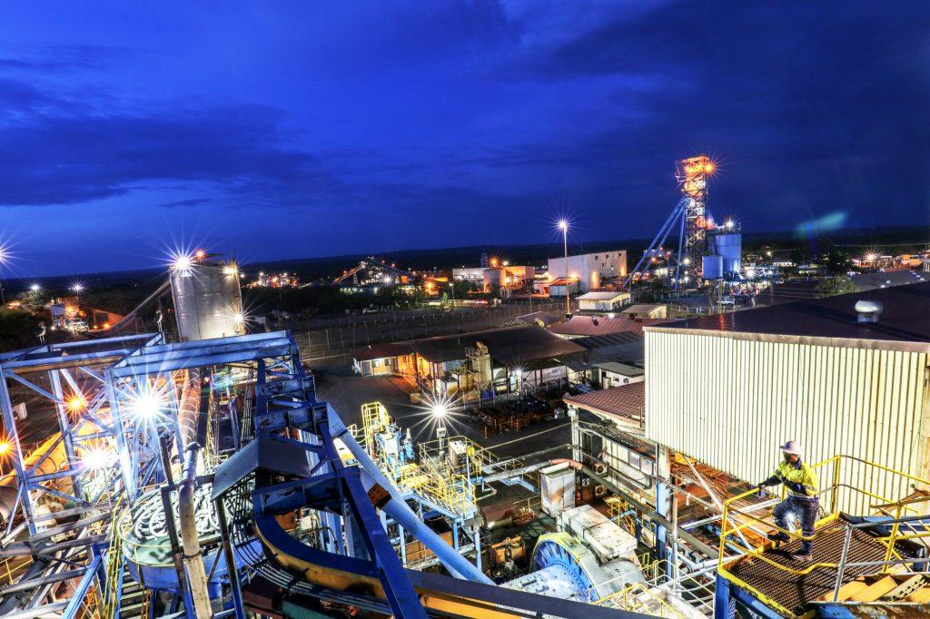 La mine d'or tanzanienne de Bulyanhulu devrait redémarrer ses activités au dernier trimestre de 2020.