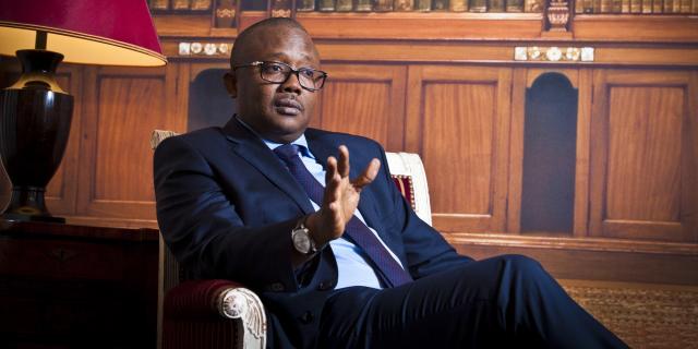Guinée-Bissau : la Cedeao préconise la vérification des procès-verbaux de la présidentielle contestée