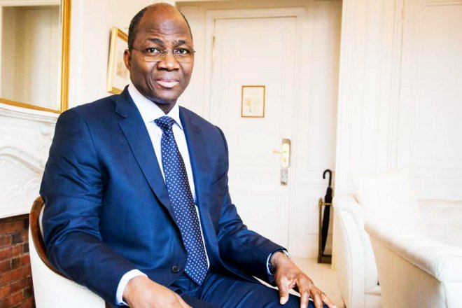 Burkina : le discret appui de la France à l'évacuation sanitaire de Djibrill Bassolé