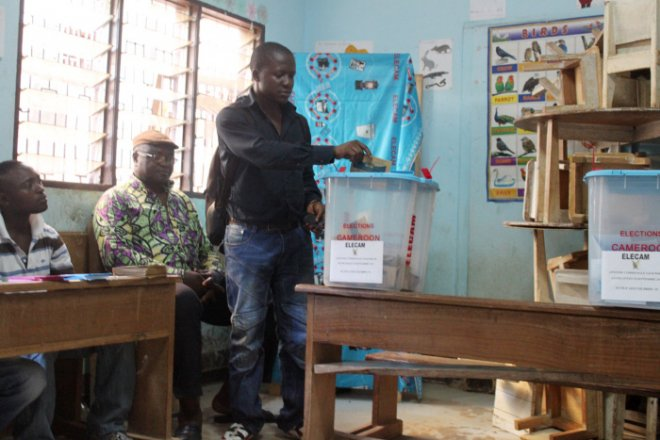 Cameroun : les affrontements électoraux majeurs qui feront les élections municipales et législatives