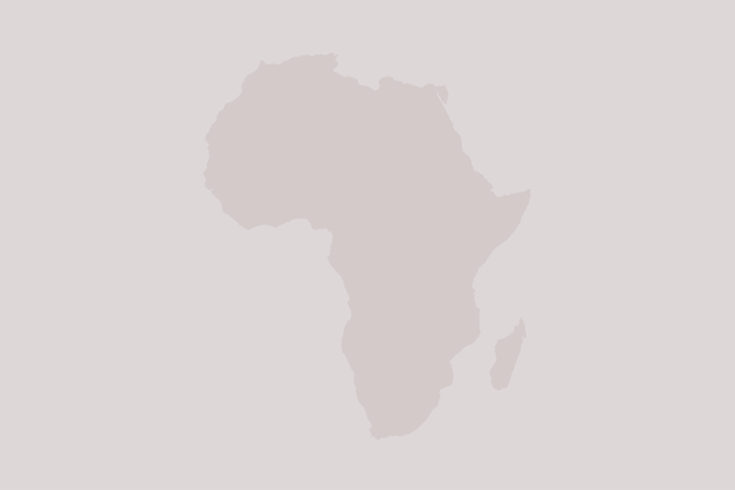 """Côte d'Ivoire : Alassane Ouattara vise une victoire du RHDP """"dès le premier tour"""" de la présidentielle"""