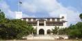 Louis Vincent / DR Palais de Lomé