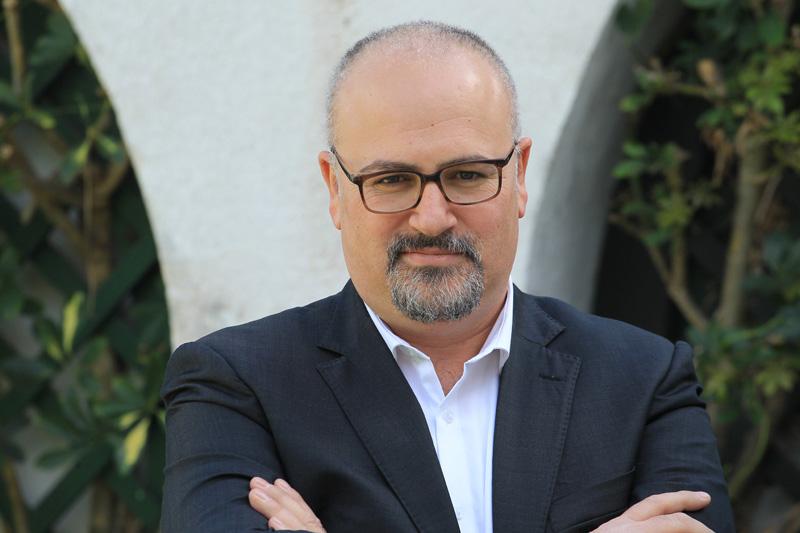 Adnene Ben Youssef