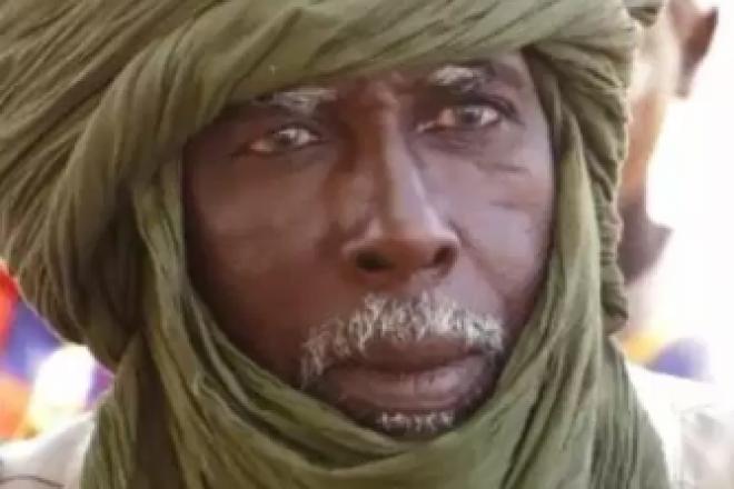 [Tribune] L'assassinat de Sadou Yehia au Mali, symptôme de la légèreté médiatique