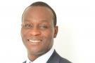 Massaer Cissé; DG de Lekela Power