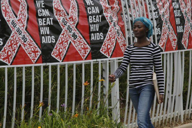Santé : guérison d'un patient atteint du VIH, un deuxième cas mondial