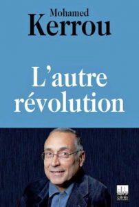 Mohamed-Kerrou-autre-revolution