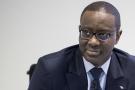 La société du Franco-Ivoirien prévoit de cibler le secteur des services financiers en se concentrant sur des entreprises technologiques et qui présentent un potentiel de croissance et de stabilité financière.