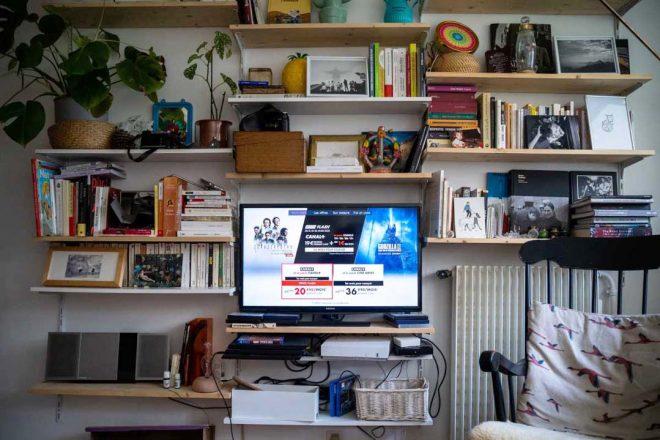 Coronavirus : Canal + passe en mode confinement