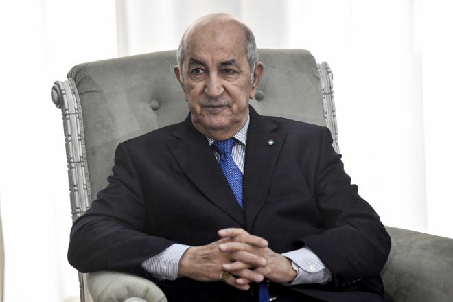 Algérie : quel est le vrai salaire des dirigeants ?