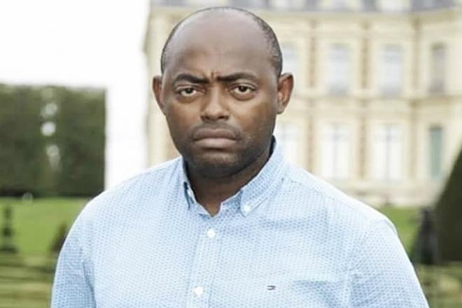 Cameroun : ce que Yaoundé reproche au journaliste Éric Kouatchou