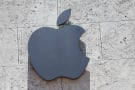 C'est la plus grande expansion géographique d'Apple en près de dix ans.