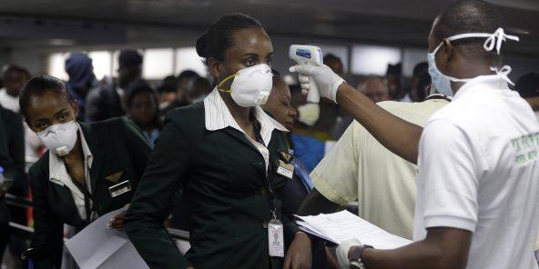 Tribune] Et si le coronavirus était une opportunité historique pour l' aviation africaine ? – Jeune Afrique