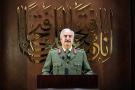 Le maréchal libyen Khalifa Haftar a proclamé durant une allocution télévisée, le 28 avril 2020, avoir reçu le mandat du peuple pour diriger son pays.