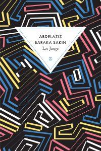 «Les Jango» de Abdelaziz Baraka Sakin