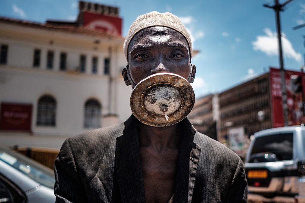 UGANDA-HEALTH-VIRUS