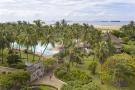 Hotel Ibis à Lomé