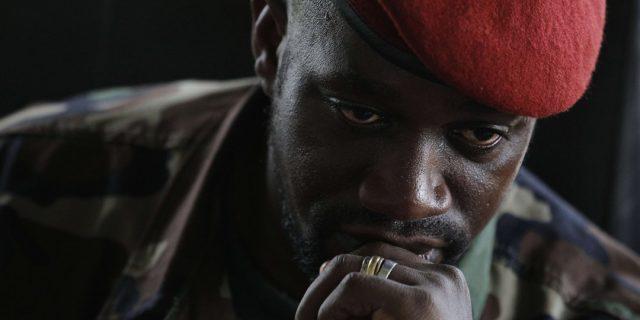 Côte d'Ivoire : Guillaume Soro et le fantôme d'IB