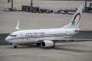 Cloués au sol depuis la mi-mars, les avions de la Royal Air Maroc (RAM) attendent la réouverture des espaces aériens européen et africain.